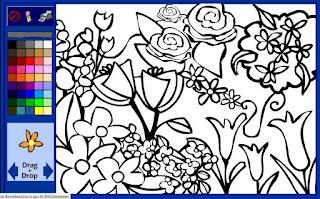 http://websmed.portoalegre.rs.gov.br/escolas/obino/cruzadas1/estacoes_inicial/estacoes1/paintflowers.swf