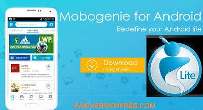 mobogenie-for-android-4.2-2-free-download