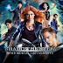 Shadowhunters (Temporada 2)