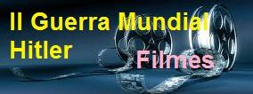 FILMES II GUERRA MUNDIAL