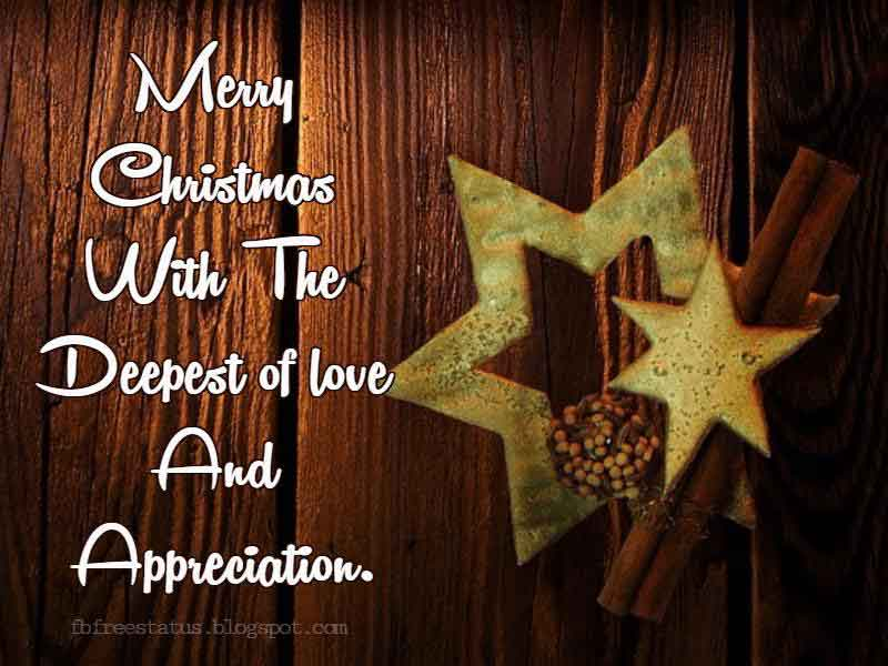 Christmas Greeting and Wishes Images
