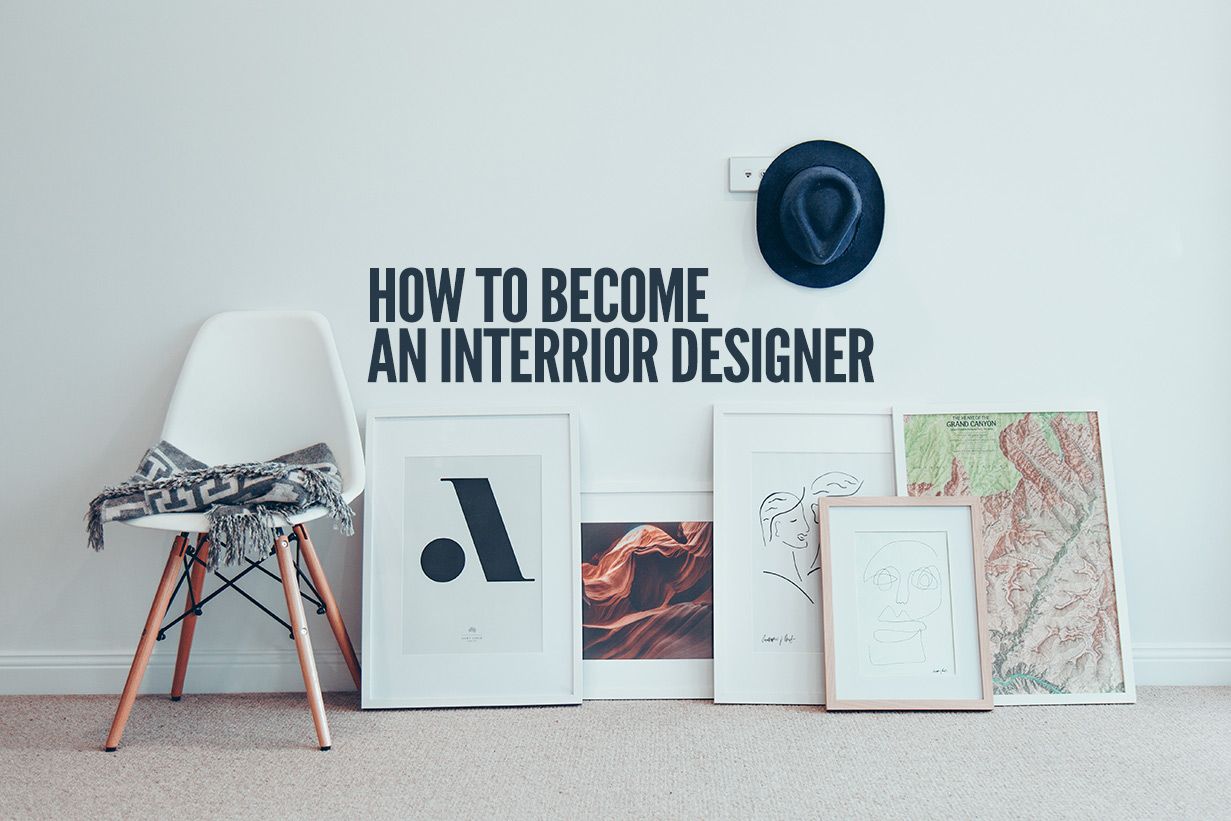 Therefore, There Were Terms Used To Describe Interior Design In A More  Graphic Way.