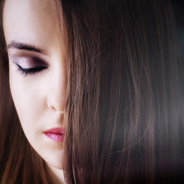 बाल बढाने के सपने को पूरा कैसे करे
