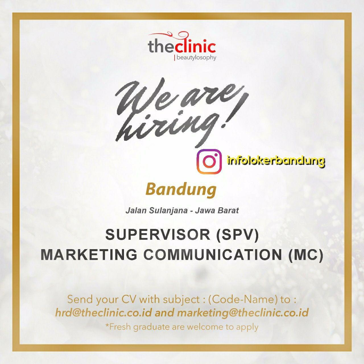 The Clinic Bandung  width=