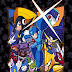 Mega Man Legacy Collection 2 - Capcom annonce le jeu sur Playstation 4, Xbox One Et PC