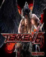 http://www.ripgamesfun.net/2016/03/tekken-6-official.html