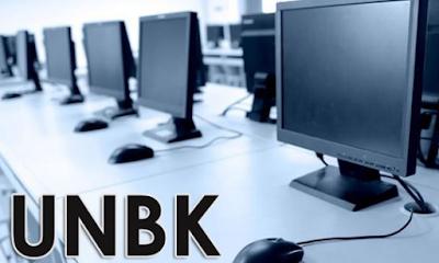 Contoh Soal UNBK Bahasa Indonesia Kelas 9 Paket 1