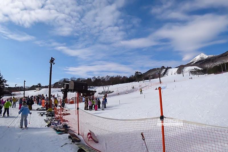 Inawashiro-Ski-Resort-60.jpg