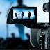 Cara Mudah Memotong Video Di Android