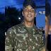 Militar morre após ser baleado acidentalmente em treinamento do Exército, em Formosa GO