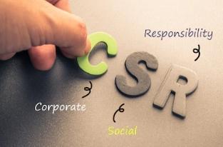 Keuntungan dan Manfaat CSR bagi Perusahaan