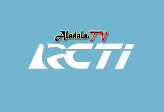 Live Streaming Rcti Tv Stream Tv Online Indonesia
