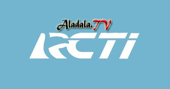 Live Streaming Rcti Tv Stream Tv Online Indonesia