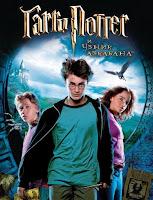 Гарри поттер и узник азкабана фильм 2004