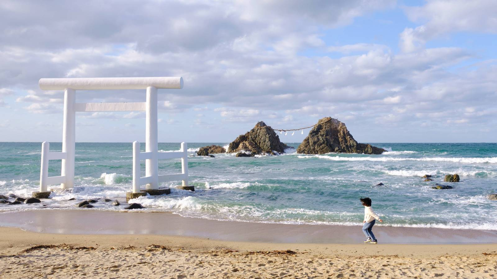 福岡-景點-推薦-夫婦岩-福岡好玩景點-福岡必玩景點-福岡必去景點-福岡自由行景點-攻略-市區-郊區-旅遊-行程-Fukuoka-Tourist-Attraction
