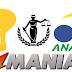Justiça Determina Processo de Mediação entre Oi e Anatel