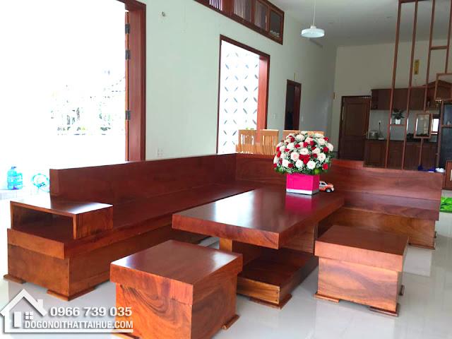 Bàn nguyên khối ở Đà Nẵng, ban nguyen khoi da nang, go nguyen khoi da nang