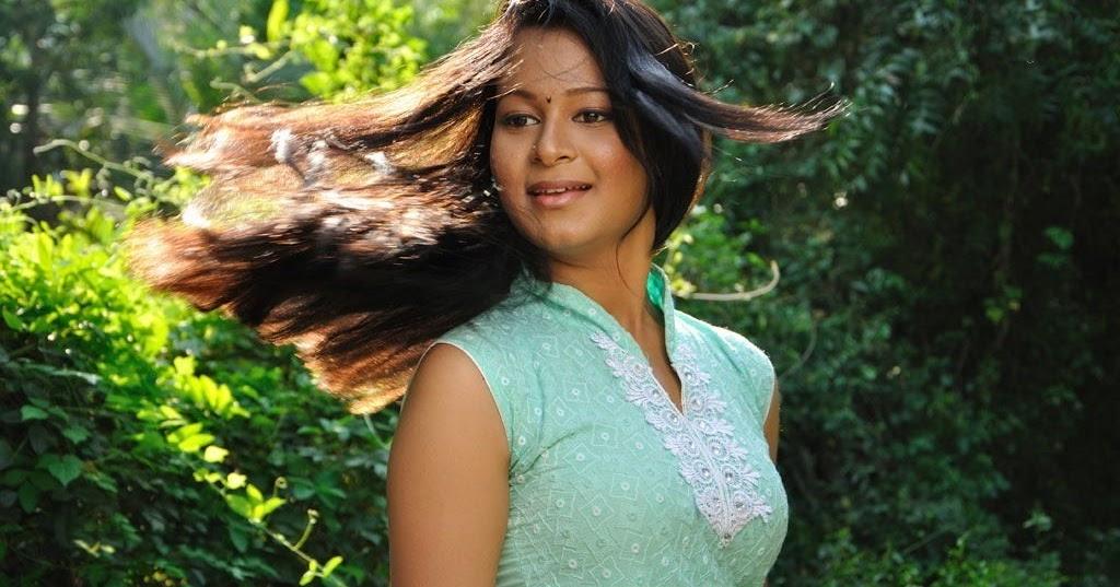 Kallappadam tamil movie songs / Screenrush trailers