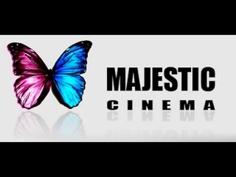 احدث تردد قناة Majestic Cinema افلام الجديد على القمر