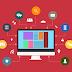 Consejos simples y efectivos para crear tu sitio web de tu pequeño negocio