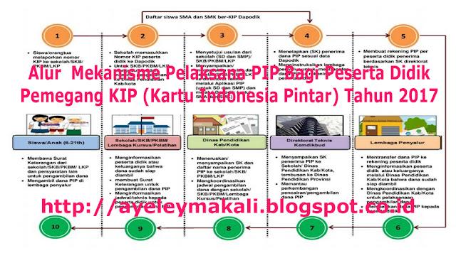http://ayeleymakali.blogspot.co.id/2017/07/alur-mekanisme-pelaksana-pip-bagi.html