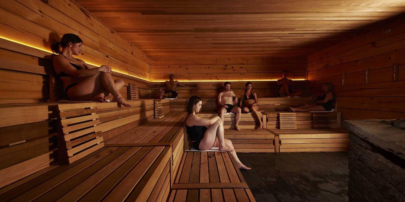 Фото зрелые баня, Частное фото сочных женщин в бане частное порно фото 12 фотография