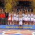 Πρωταθλήτρια Ευρώπης η Ισπανία (video)