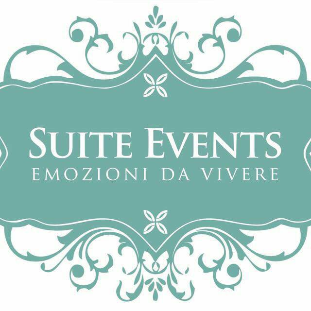 Collaboro con Suite Events!!