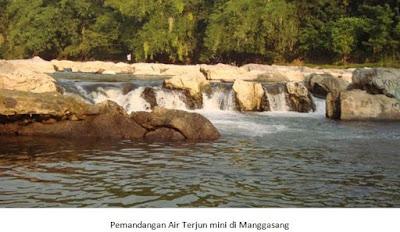 Wisata-Manggasang-Hantakan-Barabai-Hulu-Sungai-Tengah