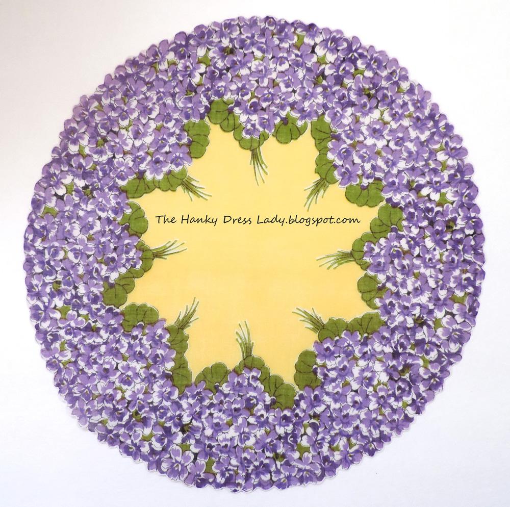 What do violets symbolize images symbol and sign ideas what do violets symbolize images symbol and sign ideas the hanky dress lady what do you biocorpaavc