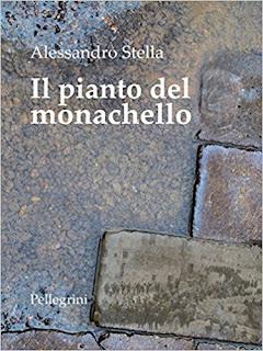 Il Pianto Del Monachello PDF