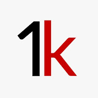 1000kitap.com