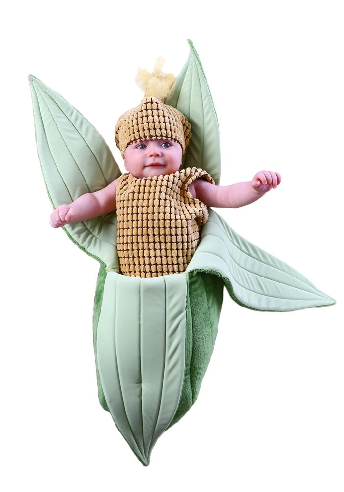 Unique Infant Halloween Costumes 0 To 3 Months