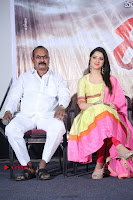 Rakshaka Bhatudu Telugu Movie Audio Launch Event  0027.jpg