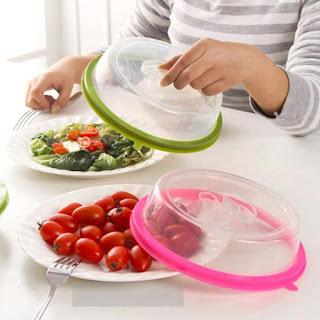 Vacuum Food Sealers
