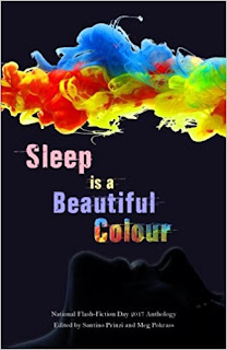https://www.amazon.co.uk/dp/1547192615/ref=sr_1_1?s=books&ie=UTF8&qid=1498121390&sr=1-1&keywords=sleep+is+a+beautiful+colour