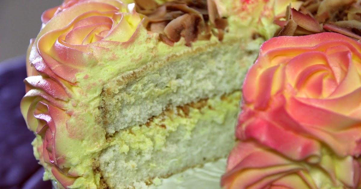How Long Can Secret Recipe Cake Last