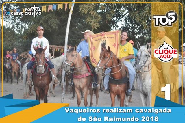 https://www.acessocristao.com.br/2018/08/vaqueiros-realizam-cavalgada-de-sao.html