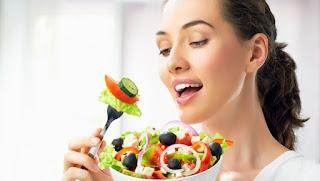 Des conseils pour Perdre du poids avec Sécurité