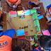 Kurangi Risiko Bencana, BPBD Gianyar Bentuk Sekolah Tangguh Bencana