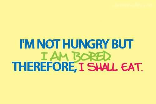 Bored Sayings And Quotes Best Quotes And Sayings