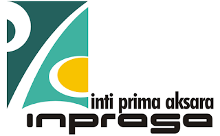 PT. Inti Prima Aksara (Inprasa)