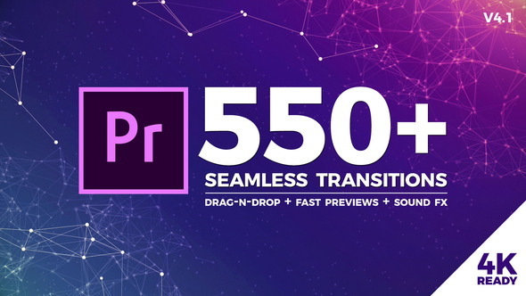 preview-500-transitions VIDEOHIVE SEAMLESS TRANSITIONS - PREMIERE PRO download