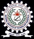 National Institute of Technology (NIT), Agartala Recruitment for the post of Assistant Librarian