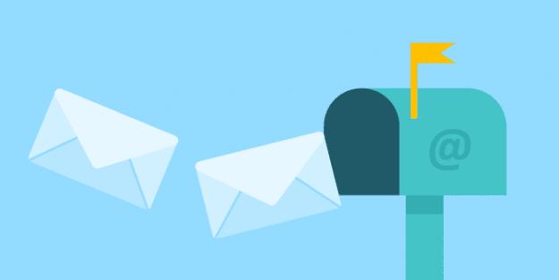 Script Mengirim Email dengan SMTP PHPMAILER  di Hosting