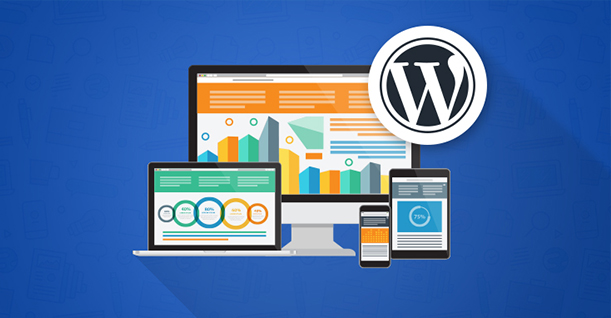WordPress Plugins for Managing Social Platforms, Events and