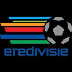 Portal Informasi Lengkap Liga Eredivisie Belanda 2016-2017