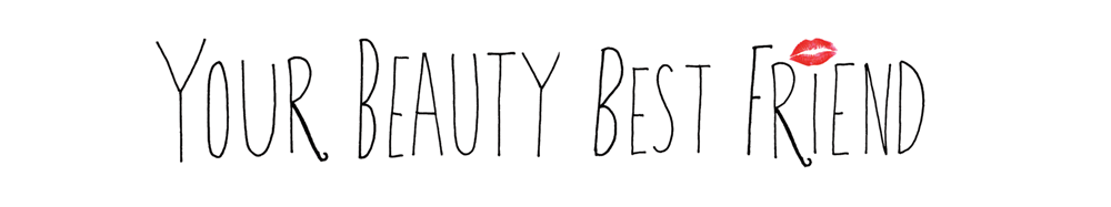 Your Beauty Best Friend