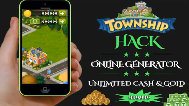 township hack cheat online