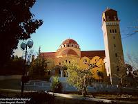 http://ilioupoli-athens.blogspot.gr/2016/12/blog-post_18.html